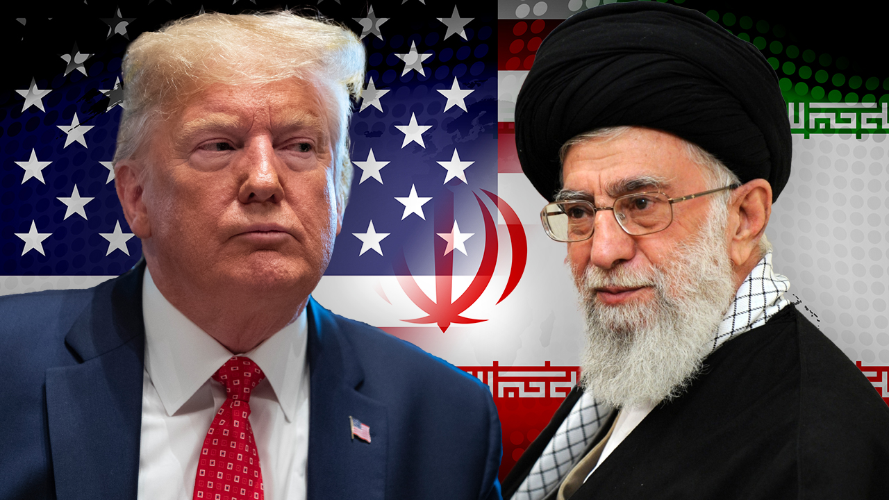 The last days of the Trump presidency: the US imposes new sanctions against Iran