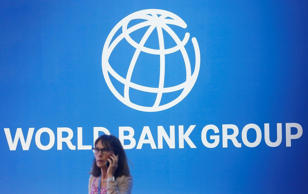 World Bank forecast: stabilization and growth of the Turkish economy